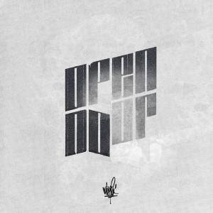 Album Open Door (The Apollo Remix) from Mike Shinoda