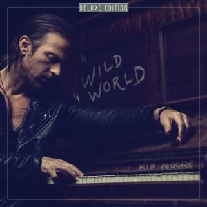 Album Wild World (Deluxe) from Kip Moore
