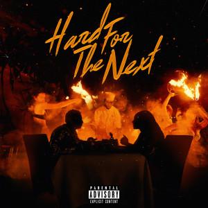 อัลบัม Hard For The Next (Explicit) ศิลปิน Future