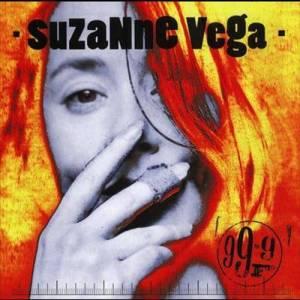 收聽Suzanne Vega的As A Child歌詞歌曲