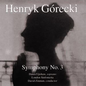 Listen to Symphony No. 3, Op. 36: III. Lento - Cantablile Semplice song with lyrics from Henryk Gorecki