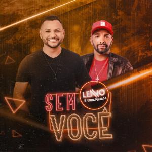 Album Sem Você from Lenno