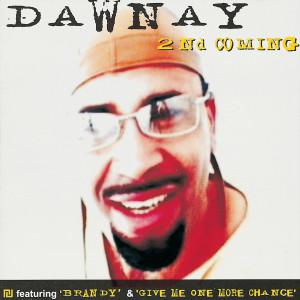 Brandy 2005 Dawnay