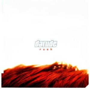 Darude的專輯Rush