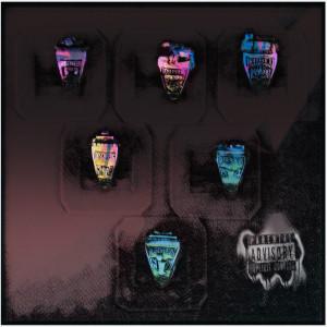 Album No Game 7 (Explicit) from Mo Phire