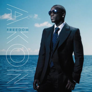 收聽Akon的Keep You Much Longer歌詞歌曲