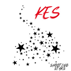 Album Shooting Stars (Explicit) from Kes