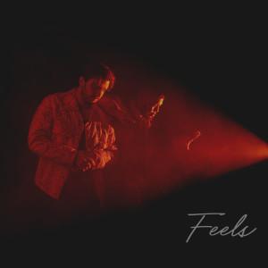 Khalid的專輯Feels (feat. Khalid)