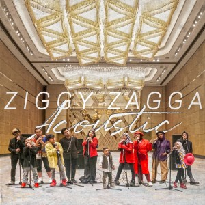 Ziggy Zagga (Accoustic Version) dari Gen Halilintar