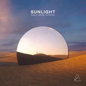 Album Sunlight from Ralk