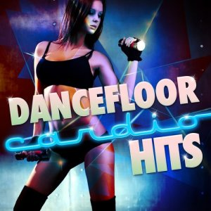 Dancefloor Cardio Hits