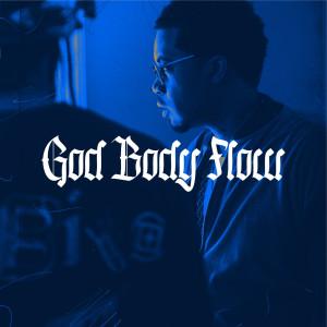 Nas的專輯God Body Flow