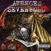 Avenged Sevenfold Album City of Evil Mp3 Download