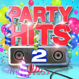 Various Artists的專輯Party Hits 2