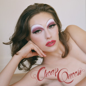 Listen to Cheap Queen song with lyrics from King Princess