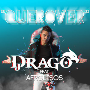 Album Quero Ver from DJ Drago