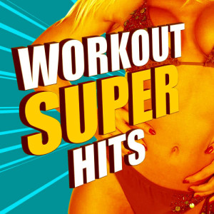 Listen to Evacuate the Dancefloor song with lyrics from Cardio Music Inc.