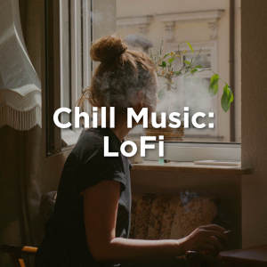 Album Chill Music LoFi from Lofi Sleep Chill & Study