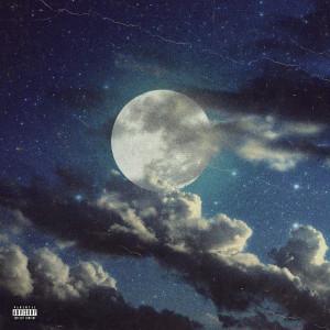 Album Goodnight from Blake
