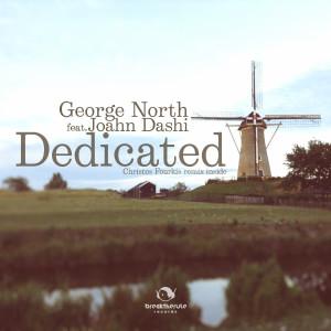 Album Dedicated from George North