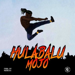 Album Hulabalu (Explicit) from Chop Life Crew