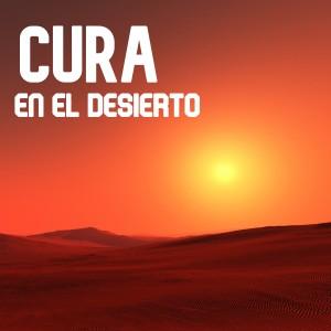 Cura En El Desierto