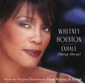 Listen to It Isn't, It Wasn't, It Ain't Never Gonna Be (Album Edit) song with lyrics from Whitney Houston