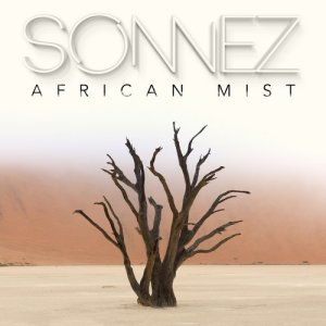 Album African Mist - Single from Sonnez