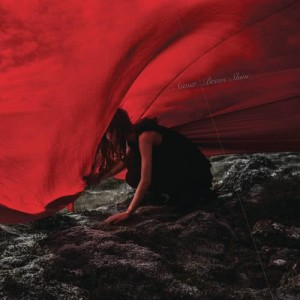 Aimer的專輯Brave Shine