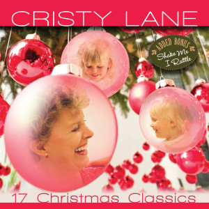 17 Christmas Classics 2011 Cristy Lane