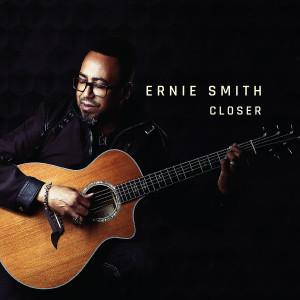 Album Closer from Ernie Smith