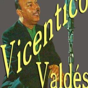 Album Vicentico Valdés from Vicentico Valdes