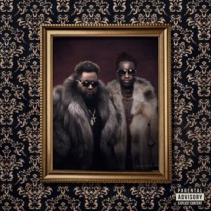 Listen to Homie (feat. Meek Mill) (Explicit) song with lyrics from Young Thug