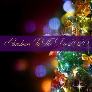 Album Christmas In The Air 2020 from John Scott Trotter And His Orchestra
