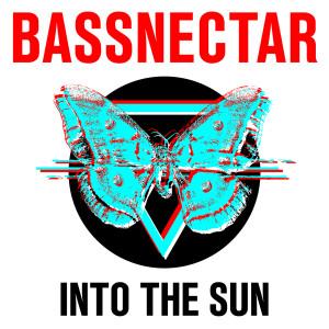 Bassnectar的專輯Into the Sun