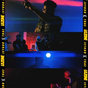 Album La Zone (Explicit) from Trae