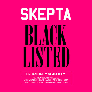 Listen to Same Shit Different Day song with lyrics from Skepta