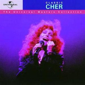 Listen to Don't Hide Your Love song with lyrics from Cher