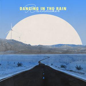 Album DANCING IN THE RAIN from Rainmaker