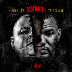 Album Death Wish (feat. The Game) (Explicit) from The Game