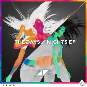 Listen to The Nights (Felix Jaehn Remix) song with lyrics from Avicii