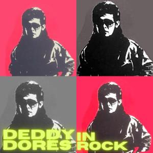 Deddy Dores的專輯In Rock