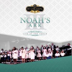 Listen to Eternal Life song with lyrics from TACC National Gospel Choir