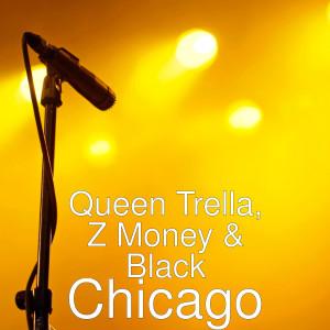 Album Chicago from Z Money