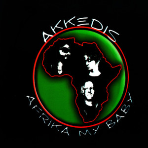 Listen to Allie Worries song with lyrics from Akkedis