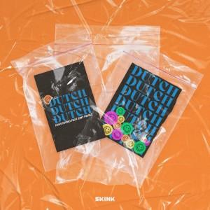 Rave Radio的專輯Dutch (Explicit)