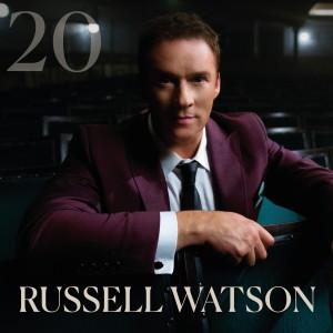Album Turandot: Nessun dorma from Russell Watson