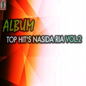 Top Hit's, Vol. 22
