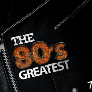 Album The 80's Greatest from The 80's Band