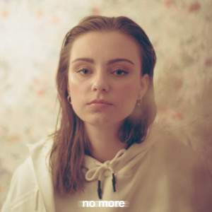 Album No More from Carys